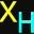 Smash9ja-2-in-1-Mega-Mixtape